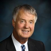 Curtis A. Bagne